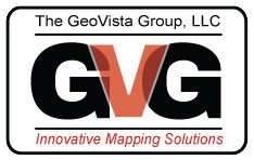 The GeoVista Group LLC